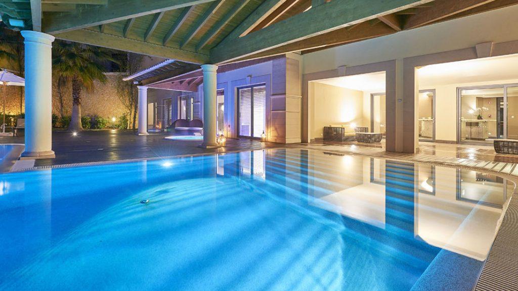 https://golftravelpeople.com/wp-content/uploads/2019/04/Cascade-Resort-Algarve-Spa-2-1024x576.jpg