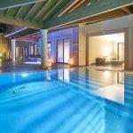 https://golftravelpeople.com/wp-content/uploads/2019/04/Cascade-Resort-Algarve-Spa-2-150x150.jpg