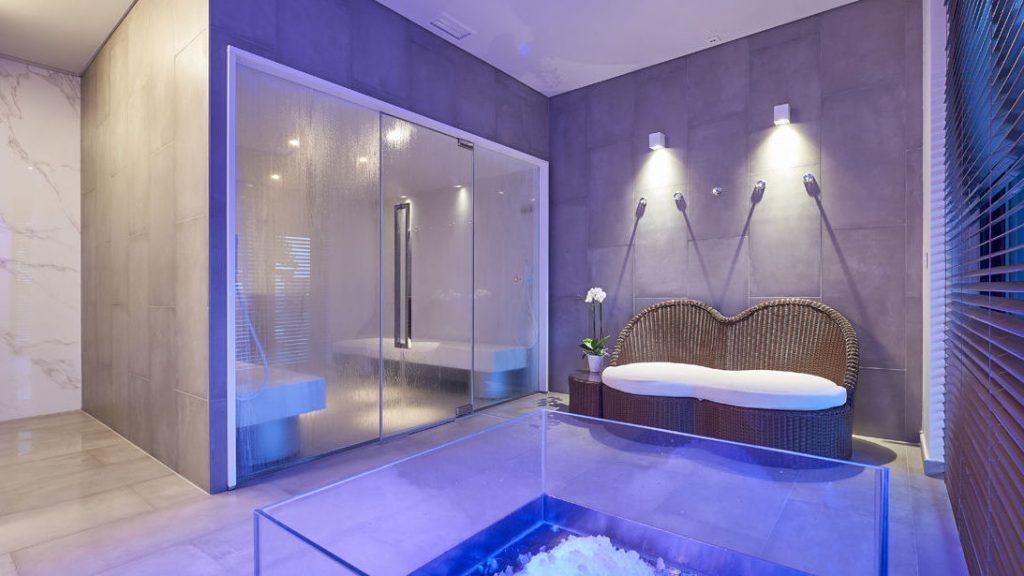 https://golftravelpeople.com/wp-content/uploads/2019/04/Cascade-Resort-Algarve-Spa-7-1024x576.jpg