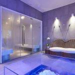 https://golftravelpeople.com/wp-content/uploads/2019/04/Cascade-Resort-Algarve-Spa-7-150x150.jpg