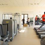 https://golftravelpeople.com/wp-content/uploads/2019/04/Cascade-Resort-Algarve-Sports-Facilities-1-150x150.jpg