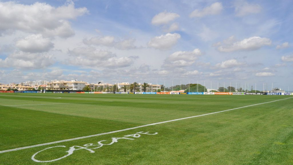 https://golftravelpeople.com/wp-content/uploads/2019/04/Cascade-Resort-Algarve-Sports-Facilities-3-1024x576.jpg