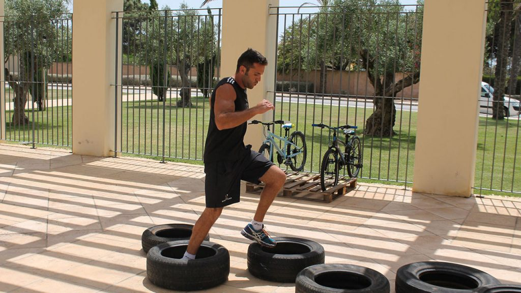 https://golftravelpeople.com/wp-content/uploads/2019/04/Cascade-Resort-Algarve-Sports-Facilities-4-1024x576.jpg