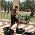 https://golftravelpeople.com/wp-content/uploads/2019/04/Cascade-Resort-Algarve-Sports-Facilities-4-150x150.jpg