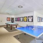 https://golftravelpeople.com/wp-content/uploads/2019/04/Cascade-Resort-Algarve-Sports-Facilities-5-150x150.jpg