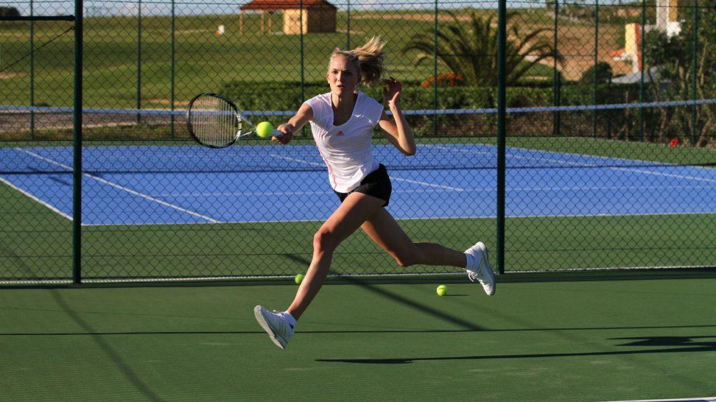 https://golftravelpeople.com/wp-content/uploads/2019/04/Cascade-Resort-Algarve-Sports-Facilities-7-1024x576.jpg
