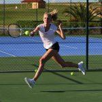 https://golftravelpeople.com/wp-content/uploads/2019/04/Cascade-Resort-Algarve-Sports-Facilities-7-150x150.jpg