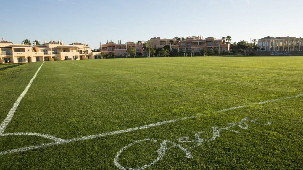 https://golftravelpeople.com/wp-content/uploads/2019/04/Cascade-Resort-Algarve-Sports-Facilities-9-1024x576.jpg