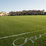 https://golftravelpeople.com/wp-content/uploads/2019/04/Cascade-Resort-Algarve-Sports-Facilities-9-150x150.jpg