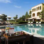 https://golftravelpeople.com/wp-content/uploads/2019/04/Cascade-Resort-Algarve-Swimming-Pools-1-150x150.jpg