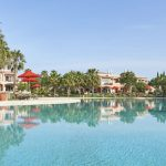 https://golftravelpeople.com/wp-content/uploads/2019/04/Cascade-Resort-Algarve-Swimming-Pools-3-150x150.jpg