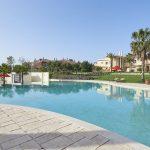https://golftravelpeople.com/wp-content/uploads/2019/04/Cascade-Resort-Algarve-Swimming-Pools-4-150x150.jpg