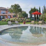 https://golftravelpeople.com/wp-content/uploads/2019/04/Cascade-Resort-Algarve-Swimming-Pools-5-150x150.jpg