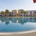 https://golftravelpeople.com/wp-content/uploads/2019/04/Cascade-Resort-Algarve-Swimming-Pools-6-150x150.jpg