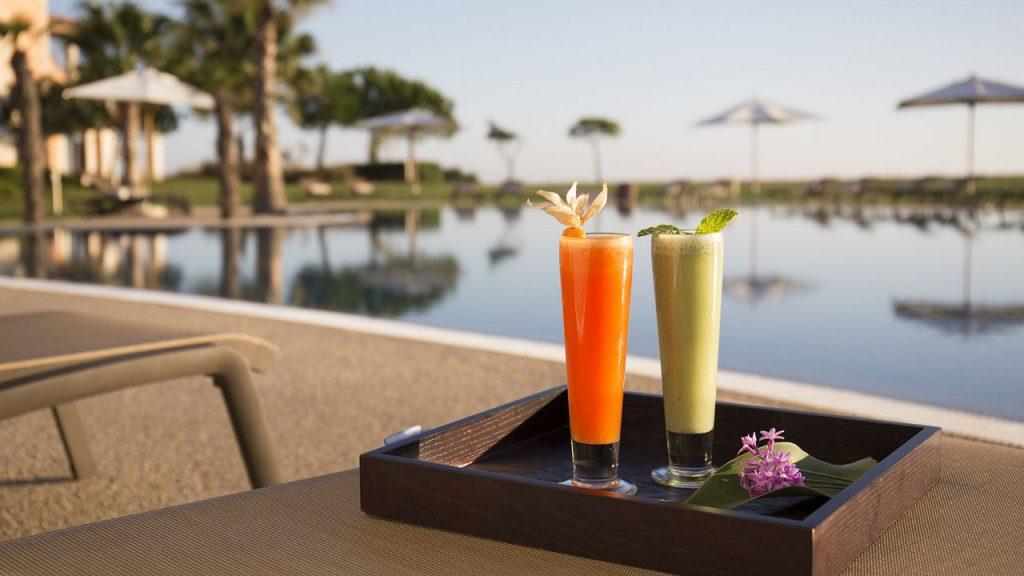 https://golftravelpeople.com/wp-content/uploads/2019/04/Cascade-Resort-Algarve-Swimming-Pools-7-1024x576.jpg