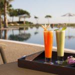 https://golftravelpeople.com/wp-content/uploads/2019/04/Cascade-Resort-Algarve-Swimming-Pools-7-150x150.jpg