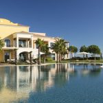 https://golftravelpeople.com/wp-content/uploads/2019/04/Cascade-Resort-Algarve-Swimming-Pools-8-150x150.jpg
