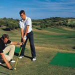 https://golftravelpeople.com/wp-content/uploads/2019/04/Castro-Marim-Golf-Club-1-150x150.jpg