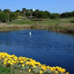 https://golftravelpeople.com/wp-content/uploads/2019/04/Castro-Marim-Golf-Club-3-150x150.jpg