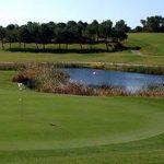 https://golftravelpeople.com/wp-content/uploads/2019/04/Castro-Marim-Golf-Club-4-150x150.jpg