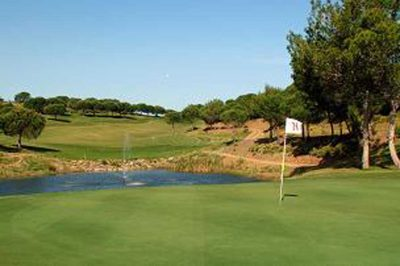 https://golftravelpeople.com/wp-content/uploads/2019/04/Castro-Marim-Golf-Club-5-400x266.jpg