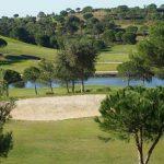https://golftravelpeople.com/wp-content/uploads/2019/04/Castro-Marim-Golf-Club-6-150x150.jpg