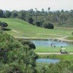 https://golftravelpeople.com/wp-content/uploads/2019/04/Castro-Marim-Golf-Club-7-150x150.jpg