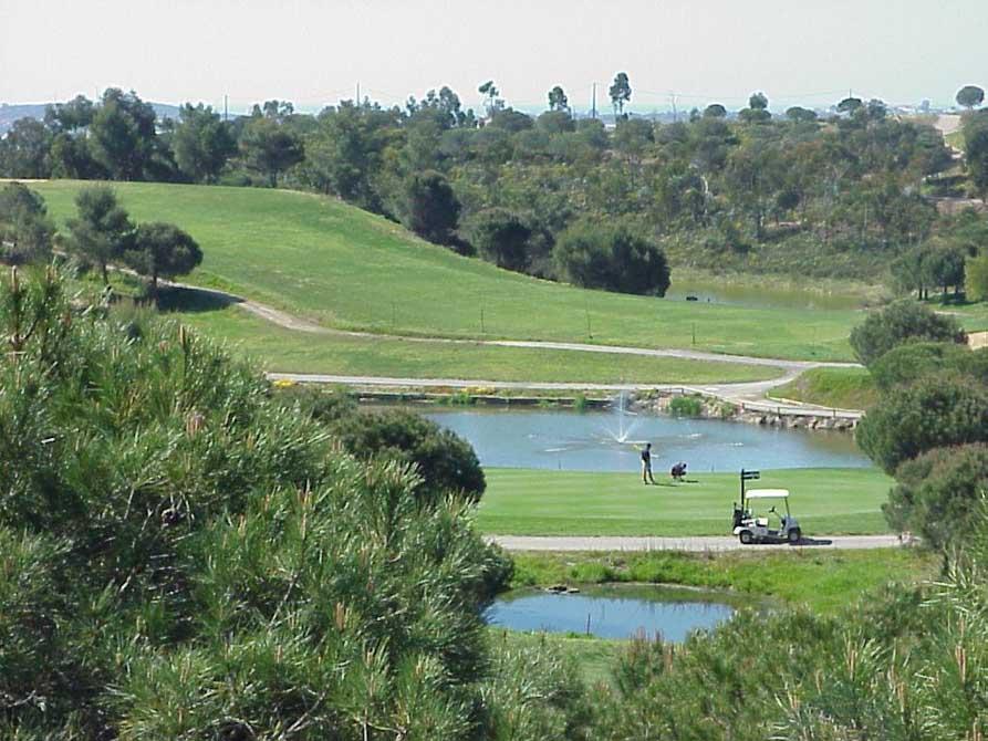 https://golftravelpeople.com/wp-content/uploads/2019/04/Castro-Marim-Golf-Club-7.jpg