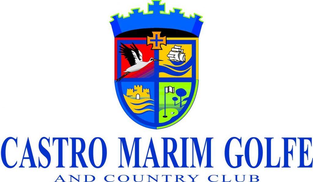 https://golftravelpeople.com/wp-content/uploads/2019/04/Castro-Marim-Golf-Club-8-1024x595.jpg