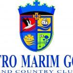https://golftravelpeople.com/wp-content/uploads/2019/04/Castro-Marim-Golf-Club-8-150x150.jpg