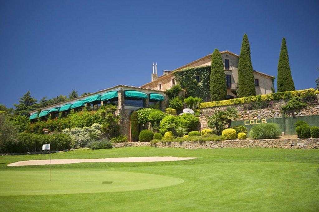 https://golftravelpeople.com/wp-content/uploads/2019/04/Club-de-Golf-Costa-Brava-1-1024x683.jpg