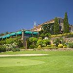 https://golftravelpeople.com/wp-content/uploads/2019/04/Club-de-Golf-Costa-Brava-1-150x150.jpg
