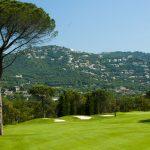 https://golftravelpeople.com/wp-content/uploads/2019/04/Club-de-Golf-Costa-Brava-10-150x150.jpg