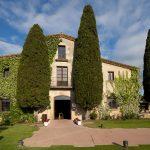 https://golftravelpeople.com/wp-content/uploads/2019/04/Club-de-Golf-Costa-Brava-11-150x150.jpg