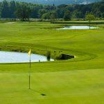 https://golftravelpeople.com/wp-content/uploads/2019/04/Club-de-Golf-Costa-Brava-12-150x150.jpg