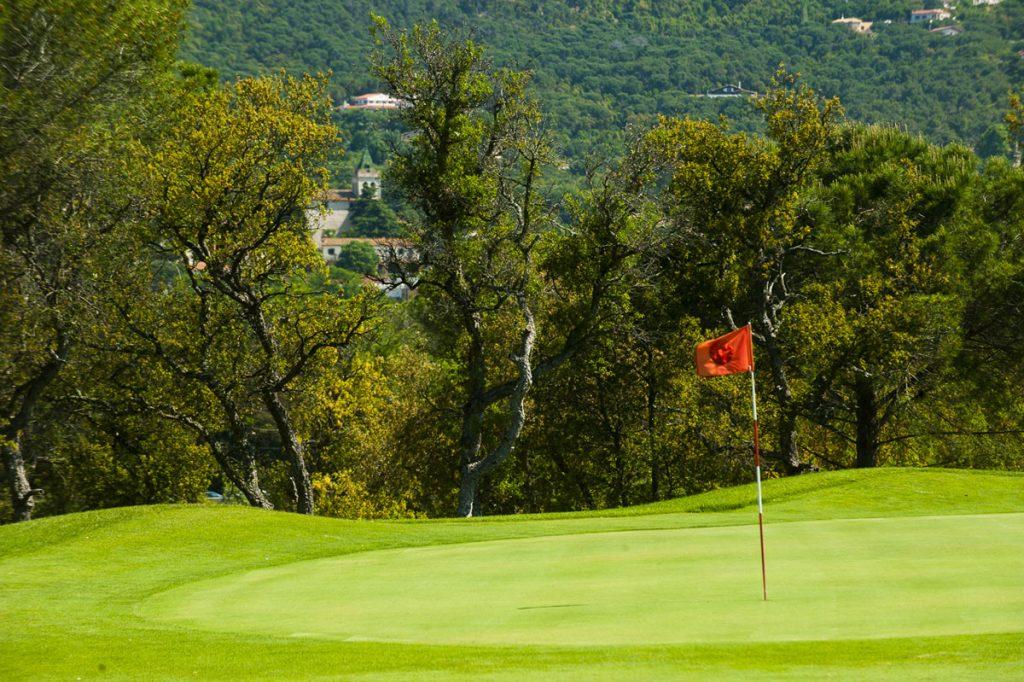 https://golftravelpeople.com/wp-content/uploads/2019/04/Club-de-Golf-Costa-Brava-13-1024x682.jpg