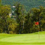 https://golftravelpeople.com/wp-content/uploads/2019/04/Club-de-Golf-Costa-Brava-13-150x150.jpg