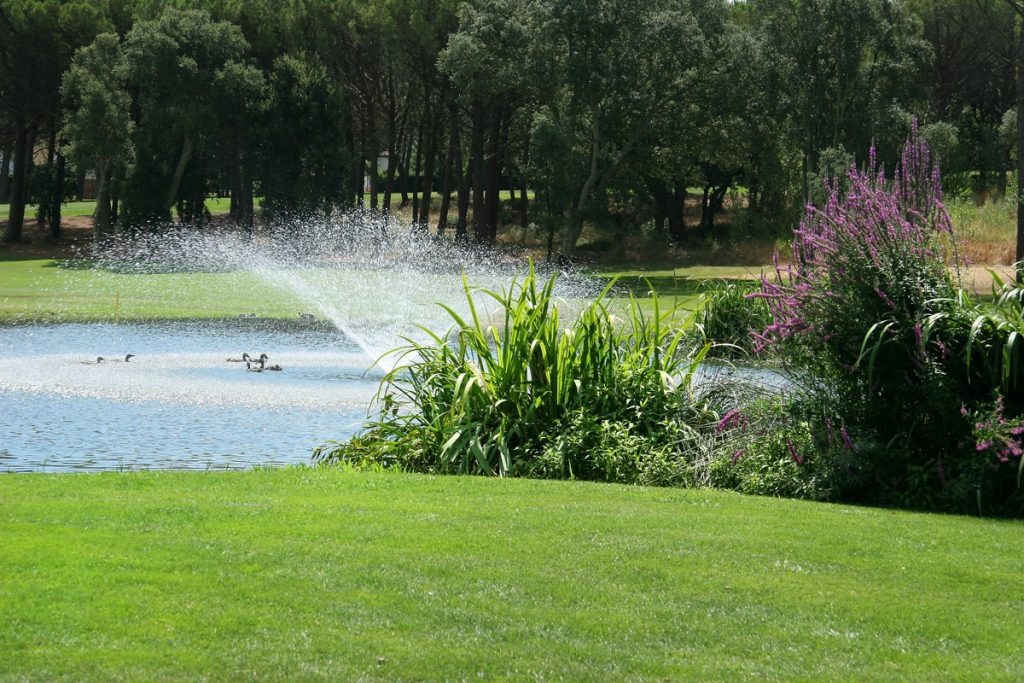https://golftravelpeople.com/wp-content/uploads/2019/04/Club-de-Golf-Costa-Brava-16-1024x683.jpg