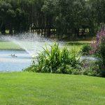 https://golftravelpeople.com/wp-content/uploads/2019/04/Club-de-Golf-Costa-Brava-16-150x150.jpg