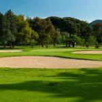 https://golftravelpeople.com/wp-content/uploads/2019/04/Club-de-Golf-Costa-Brava-2-150x150.jpg