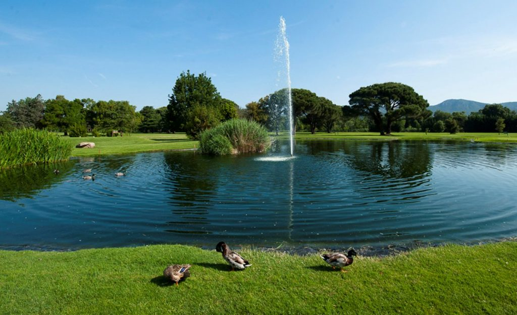 https://golftravelpeople.com/wp-content/uploads/2019/04/Club-de-Golf-Costa-Brava-3-1024x625.jpg