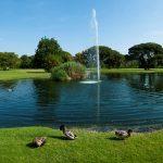 https://golftravelpeople.com/wp-content/uploads/2019/04/Club-de-Golf-Costa-Brava-3-150x150.jpg