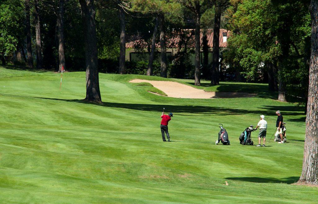 https://golftravelpeople.com/wp-content/uploads/2019/04/Club-de-Golf-Costa-Brava-4-1024x656.jpg