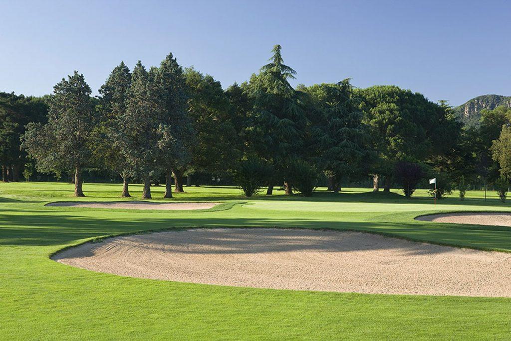 https://golftravelpeople.com/wp-content/uploads/2019/04/Club-de-Golf-Costa-Brava-5-1024x683.jpg