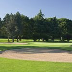 https://golftravelpeople.com/wp-content/uploads/2019/04/Club-de-Golf-Costa-Brava-5-150x150.jpg