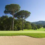 https://golftravelpeople.com/wp-content/uploads/2019/04/Club-de-Golf-Costa-Brava-6-150x150.jpg