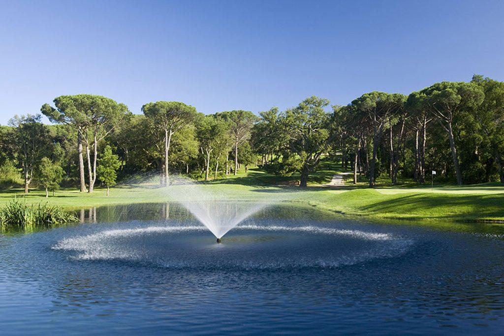 https://golftravelpeople.com/wp-content/uploads/2019/04/Club-de-Golf-Costa-Brava-7-1024x683.jpg
