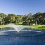 https://golftravelpeople.com/wp-content/uploads/2019/04/Club-de-Golf-Costa-Brava-7-150x150.jpg