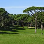 https://golftravelpeople.com/wp-content/uploads/2019/04/Club-de-Golf-Costa-Brava-8-150x150.jpg