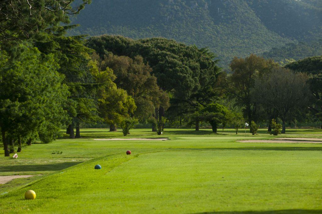 https://golftravelpeople.com/wp-content/uploads/2019/04/Club-de-Golf-Costa-Brava-9-1024x682.jpg